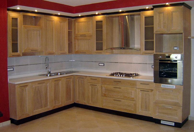 Rivenditori cucine h cker in provincia di cuneo vendita for Arredamenti cuneo e provincia